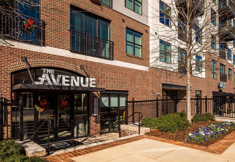 Avenue-4-cp-a