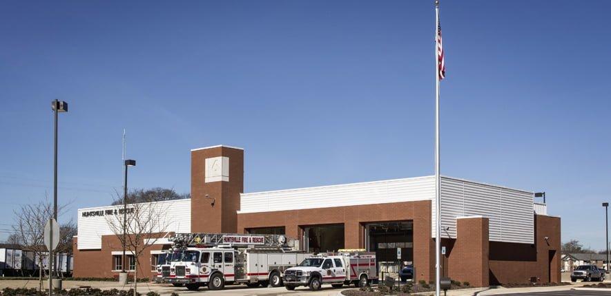 Fire Station - 03 - (885x430)