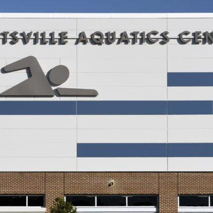 Huntsville Aquatics exterior - 3 - (430x430)