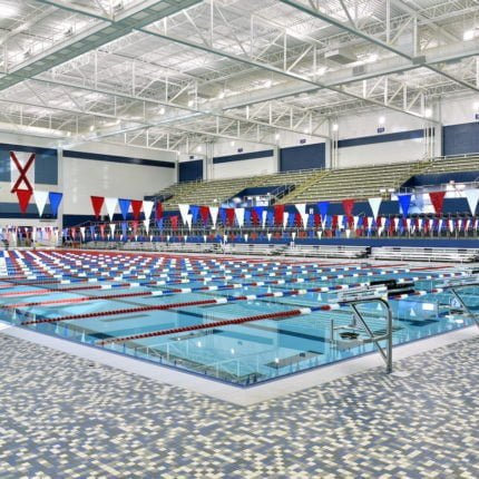 Huntsville Aquatics interior - 1 - (430x430)