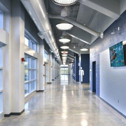 Huntsville Aquatics interior - 2 - (430x430)