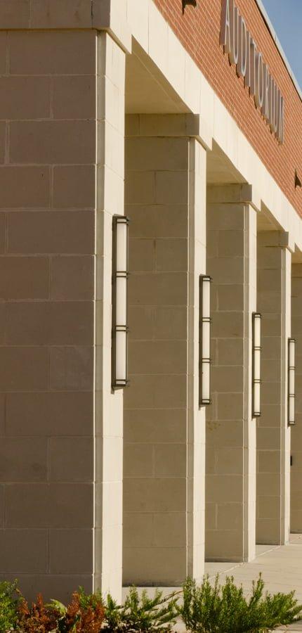 James Clemens exterior - 2 - (430x900)