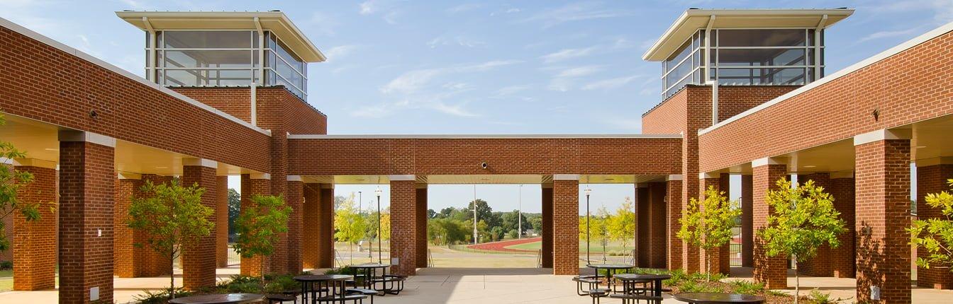 James Clemens exterior - 5 - (1344x430)