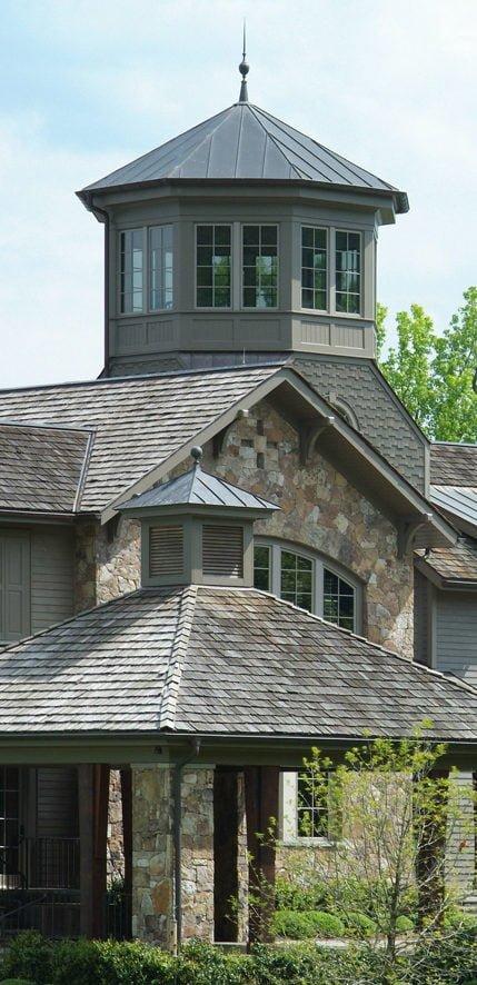 TN House exterior- 1 - (430x900)