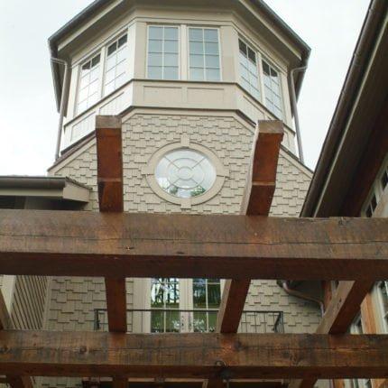 TN House exterior- 3 - (430x430)