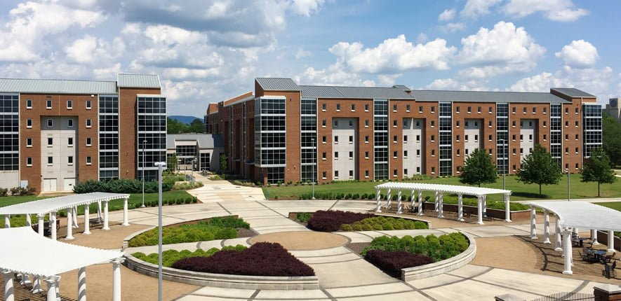 UAH Charger Village 1 - (885x430)