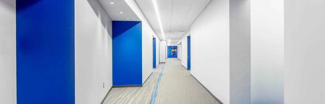 UAH SSB interior - 3 - (1344x430)