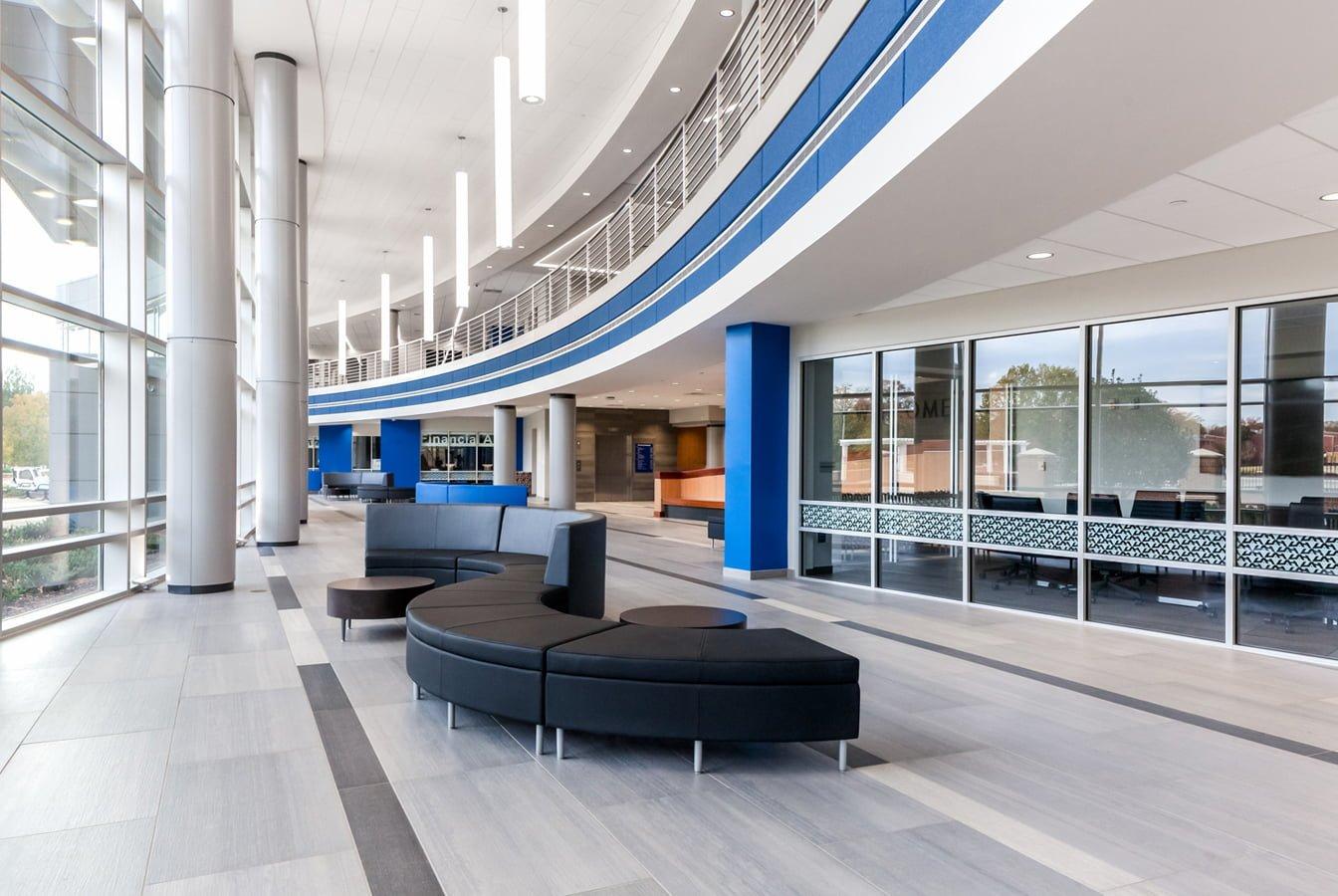 UAH SSB interior - 4 - (1344x900)