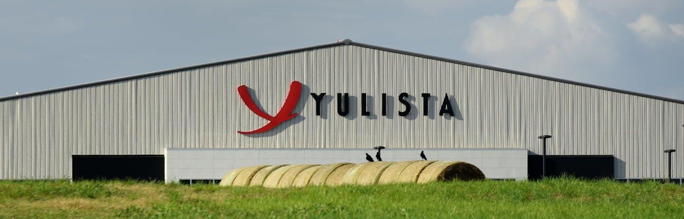 Yulista exterior - 1 - (1344x430)