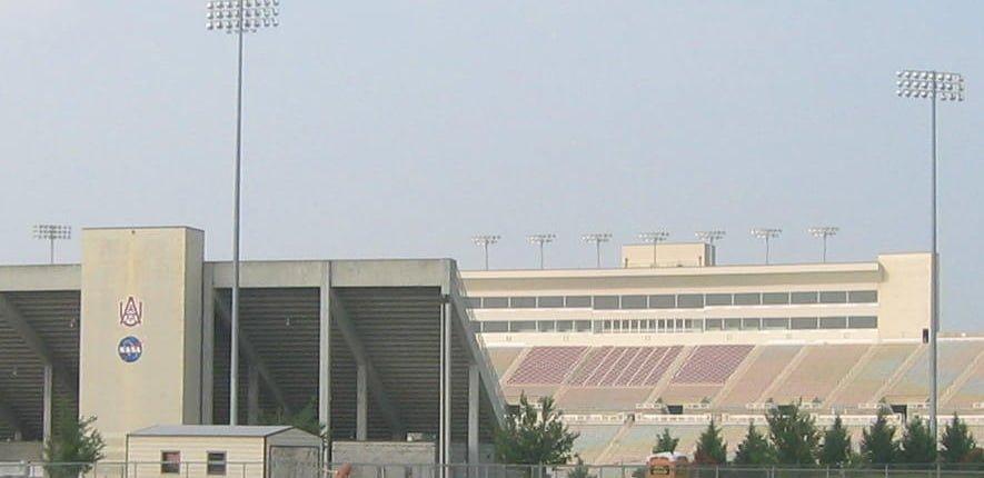 A&M - Louis Crews Stadium East 1 (885x430)
