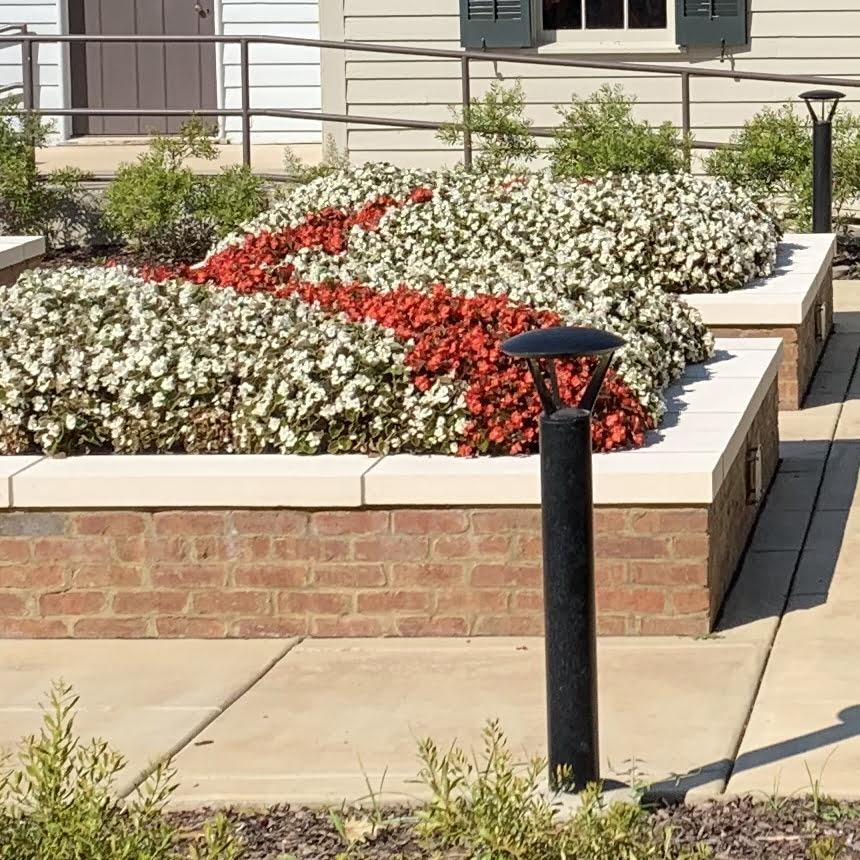 Constitution Hall Park Garden (860x860)