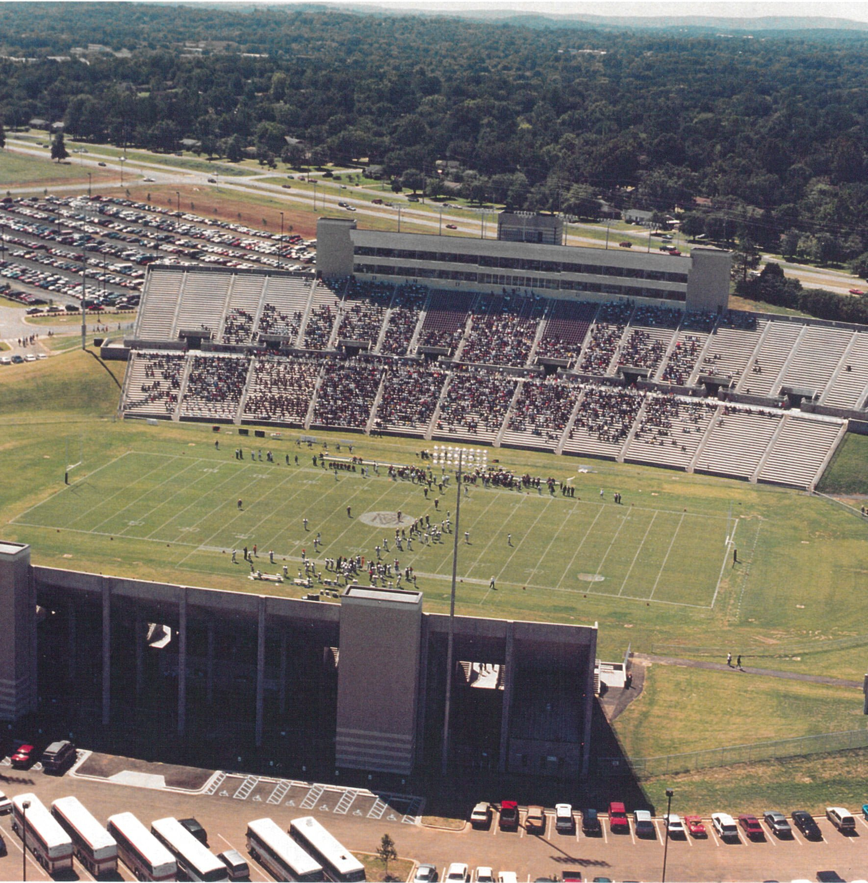 Louis Crews Stadium Aerial 1 (1770x1800)