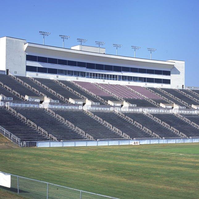 Louis Crews Stadium South 1 (645x645)