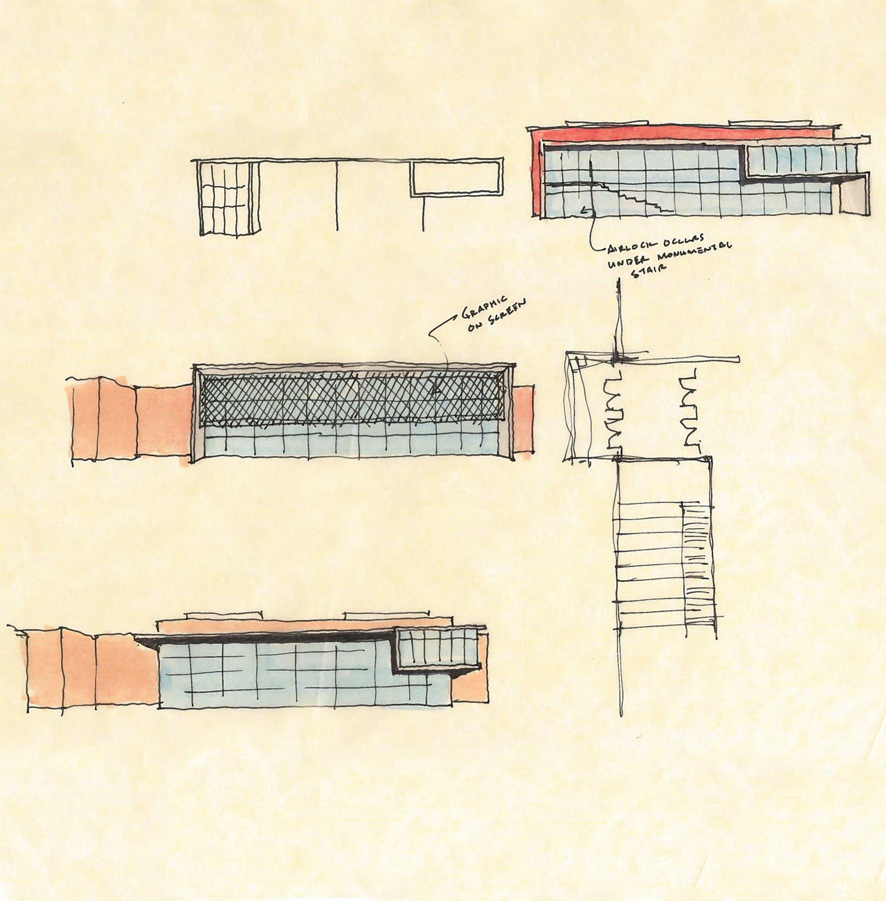Morton Hall Color Sketch (1770x1800)