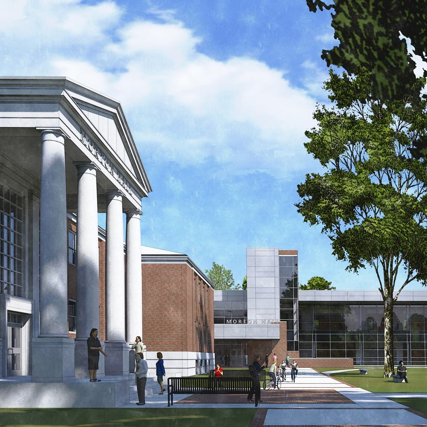 Morton Hall_R4-Rendering (880x880)