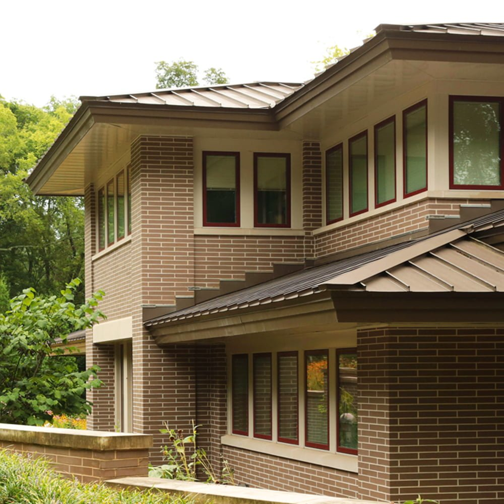 Murdock Residence Front 1 (1000x1000)