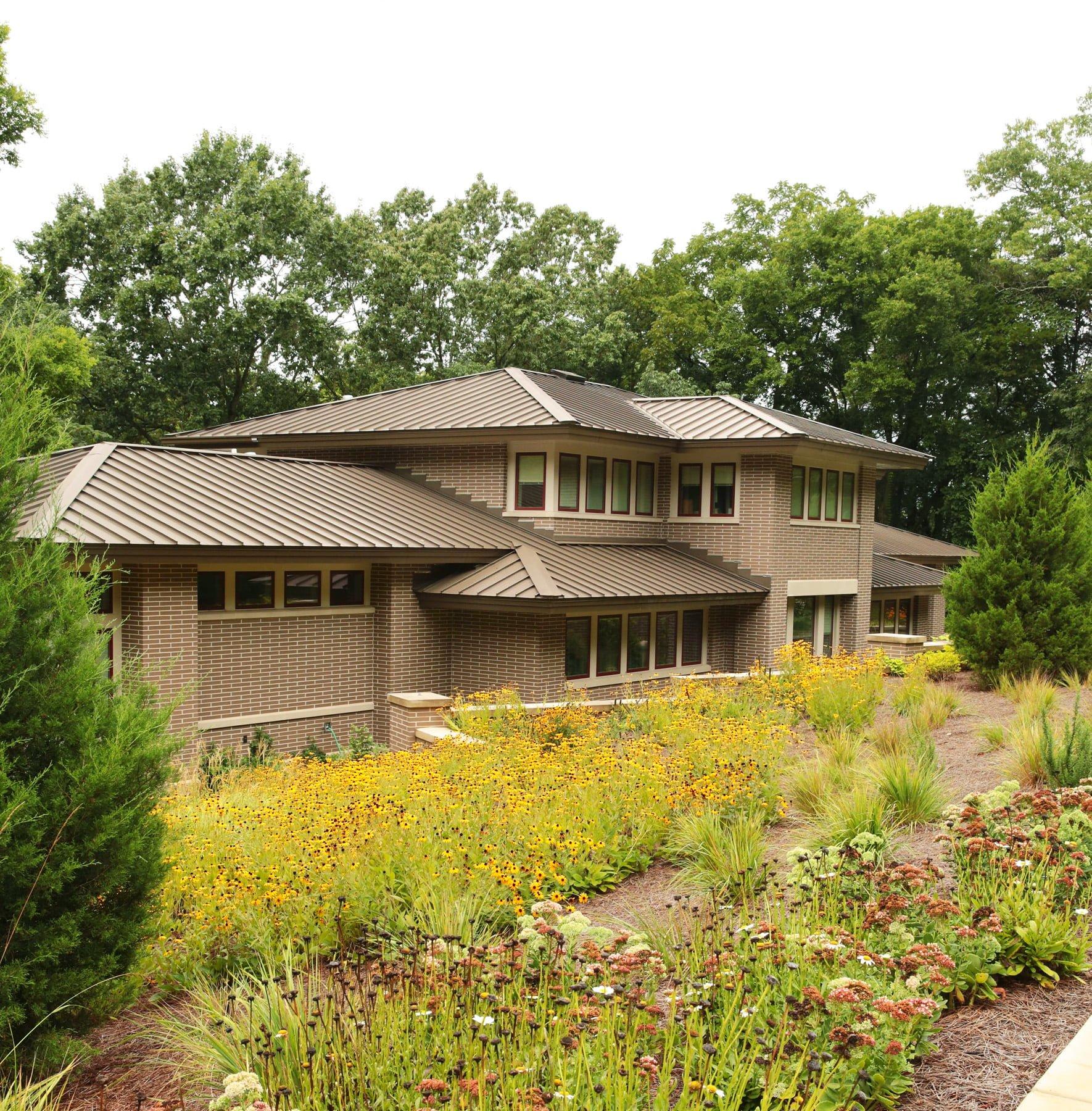 Murdock Residence Front 2 (1770x1800)