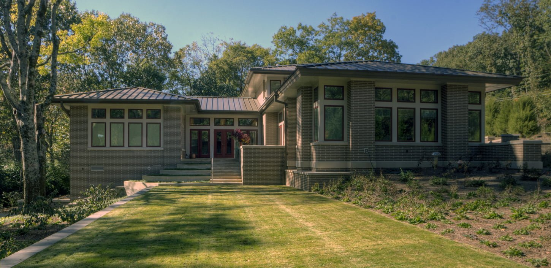 Murdock Residence Side View (1450x705)