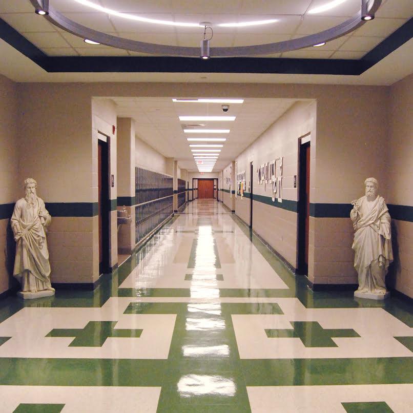 catholic hallway (806x806)