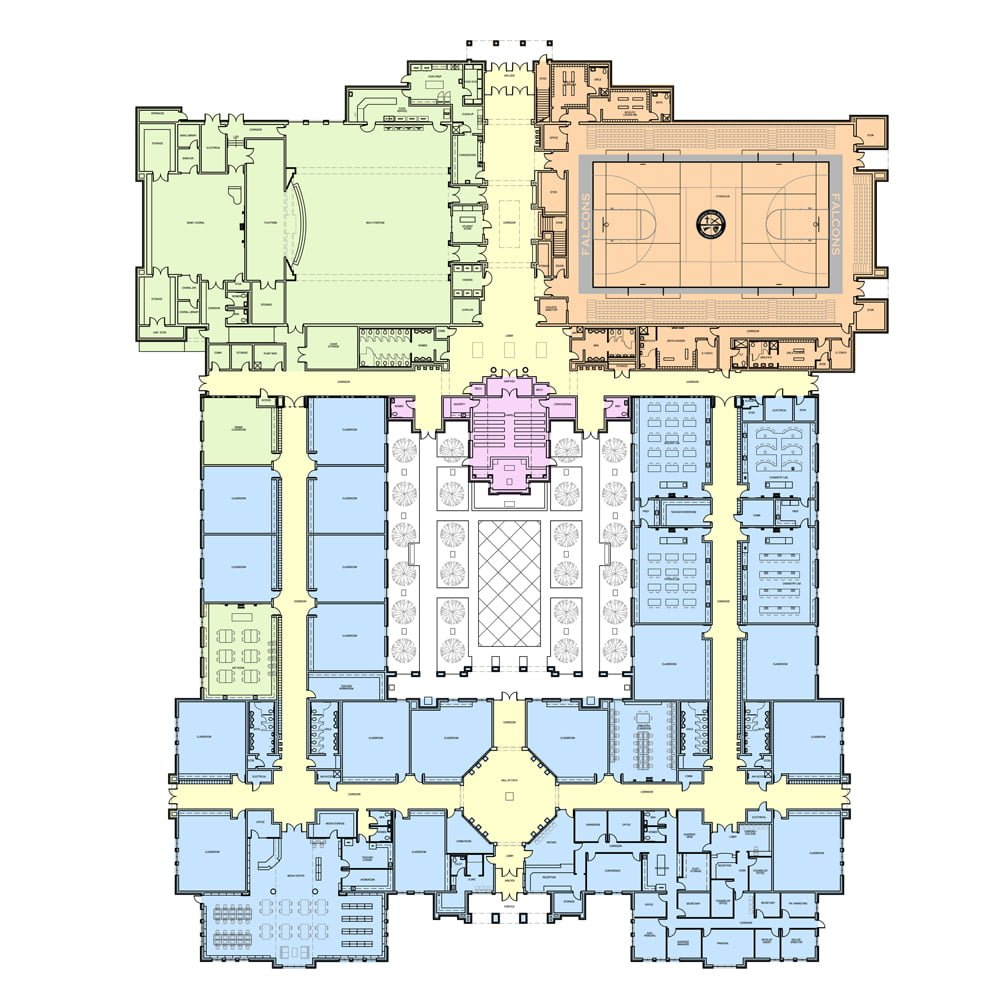 catholic high school color.plan (1000x1000)