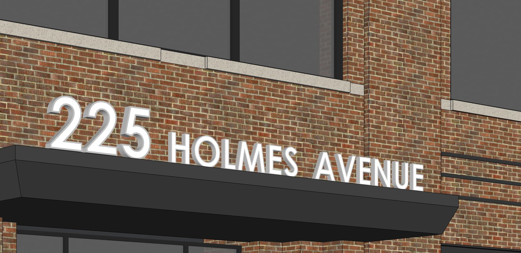 225 Holmes Avenue South Entry (1770x860)