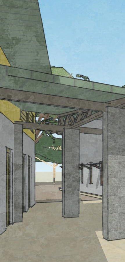 Haiti Project 2 Exterior Awning (430x900)