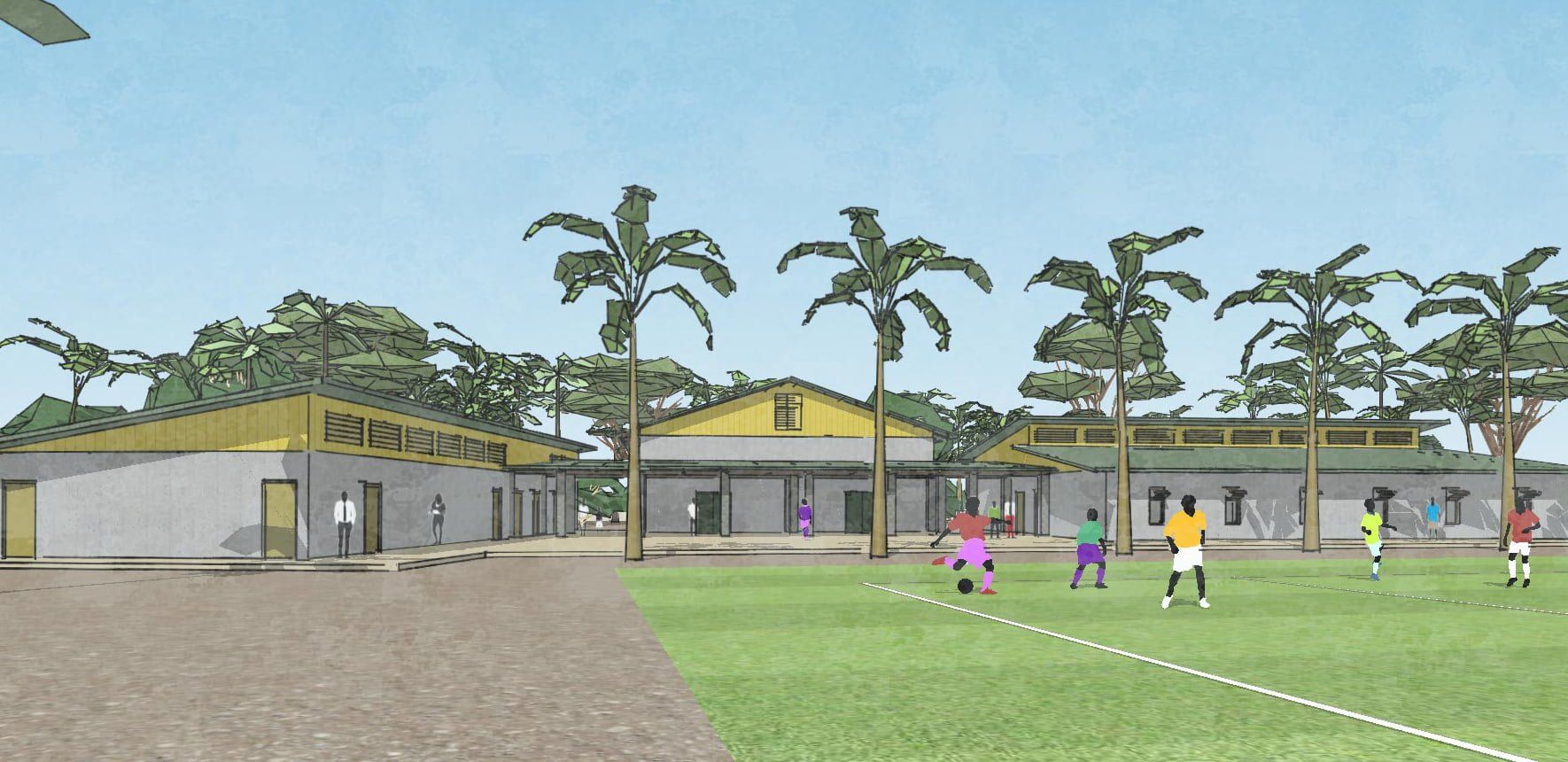 Haiti Project 2 Exterior Perspective (1770x860)