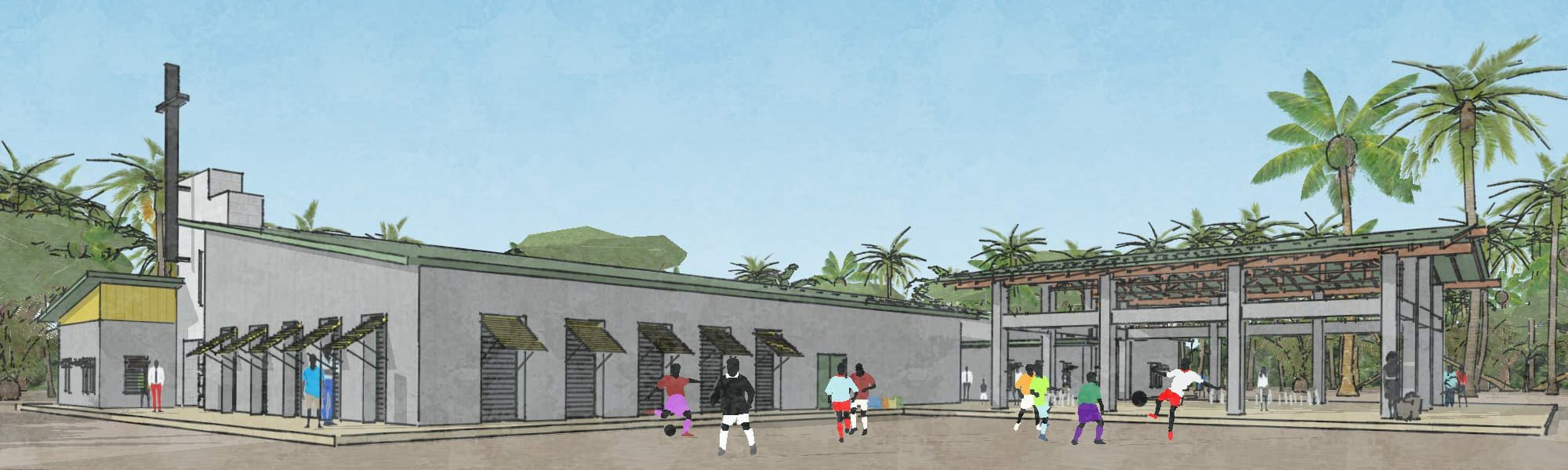 Haiti Project Exterior Perspective (2000x600)
