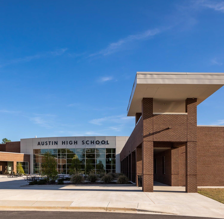 Austin-1-cp-a