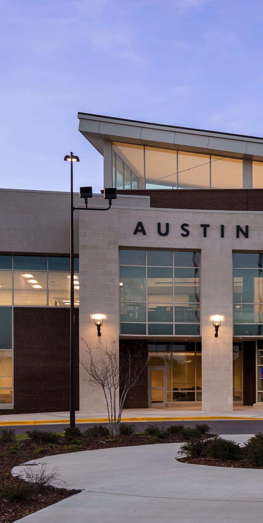 Austin-5-cp-a