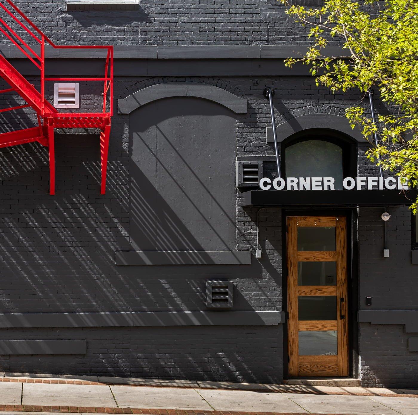 Corner-2-cp-a