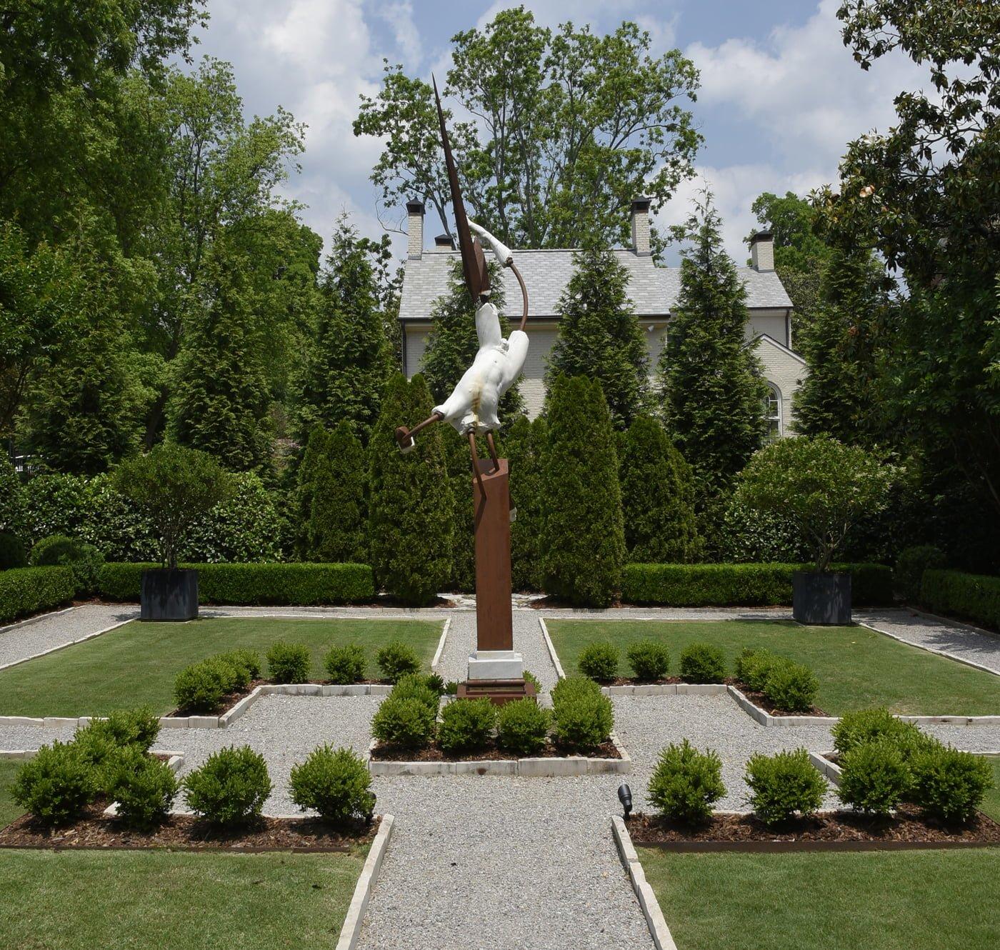 Garden-featured-a